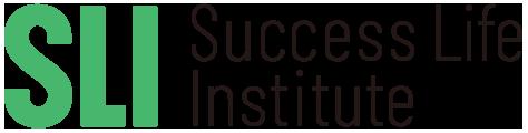 サクセスライフインスティチュート ロゴ